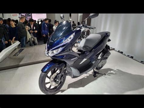 Pcx 2018 Hybrid Harga by Harga Honda Pcx Hybrid Baru Dan Bekas Agustus 2018