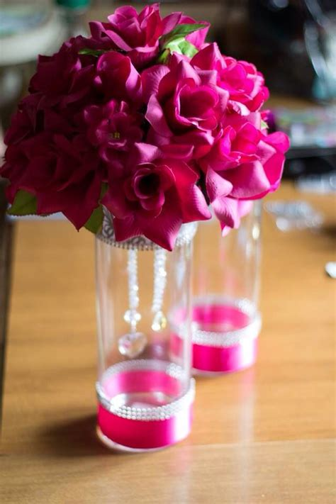 centerpieces with flowers wedding centerpieces with artificial flowerswedwebtalks