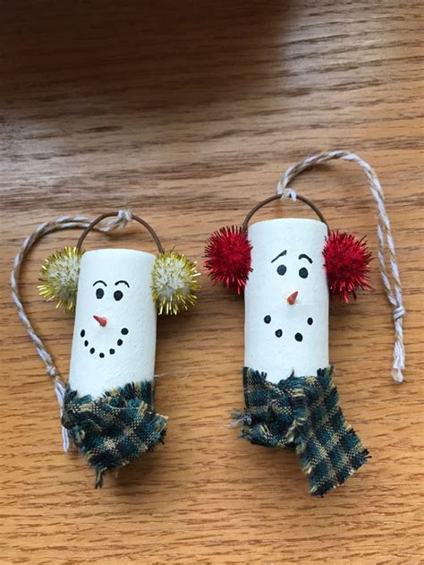 cork crafts projects best 25 cork ornaments ideas on wine cork