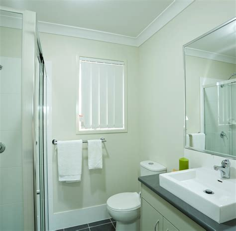 bathroom remodel ideas and cost bathroom remodel ideas and cost 28 images 2017