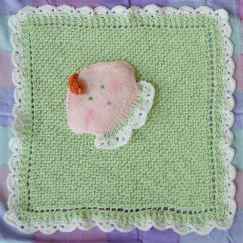 buddy blanket knitting pattern the 89 best images about knit baby blanket buddy on