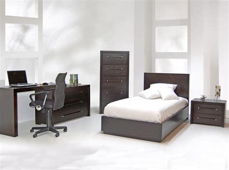 huppe bedroom furniture amazing huppe bedroom furniture greenvirals style
