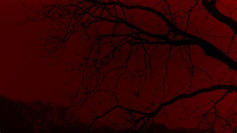 tree horror horror tree by brubee2k on deviantart