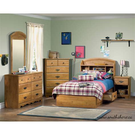 walmart furniture bedroom furniture bedroom furniture walmart home interior pics