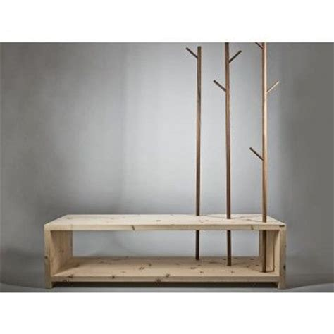 Badezimmermöbel Zirbenholz by 1000 Ideen Zu Badm 246 Bel Massivholz Auf