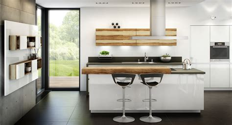 Ideas For A Small Kitchen Remodel latest kitchen designs uk dgmagnets com