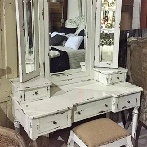 chalk paint frederick md sloan paint in hagerstown maryland repurposed and
