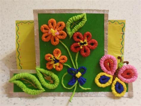 new paper craft ideas цветы из бумаги схемы аппликация