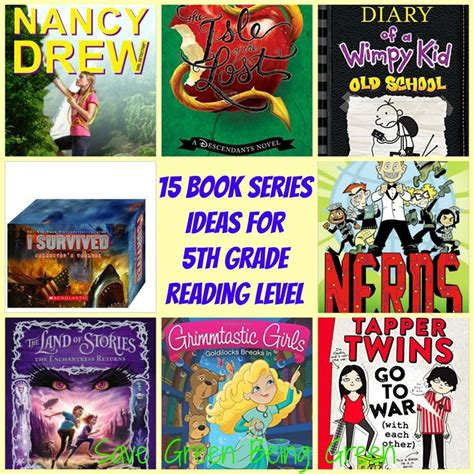 picture books for fifth graders 17 best images about accelerated reader on 5th