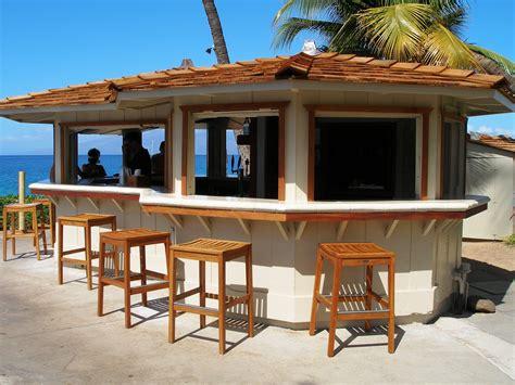 home design ideas outdoor outdoor bar ideas for outdoor decor