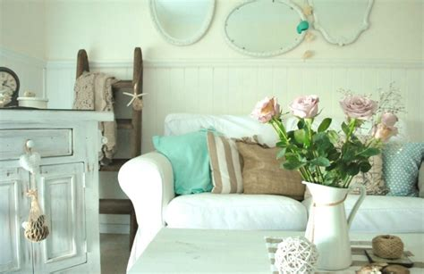 shabby chic coastal decor inspirations on the horizon shabby chic coastal