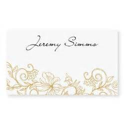 how to make place cards in word wedding place card template instant vintage