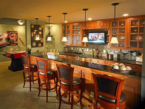 sports themed basement ideas 27 luxury finished basement designs page 5 of 5