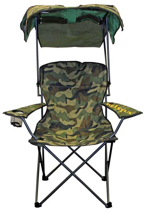 camo patio umbrella folding chairs with umbrella rainwear