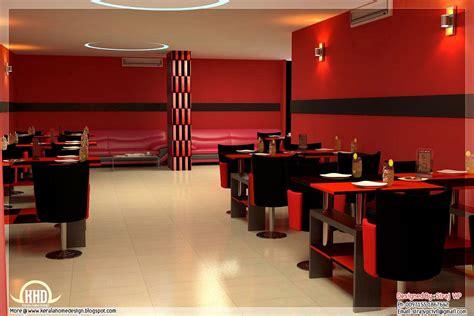 home interior design for dummies 100 1960 s interior design mat bar by haf studio