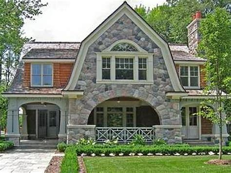 One Story Craftsman Style Home Plans stone cottage style homes french cottage style homes