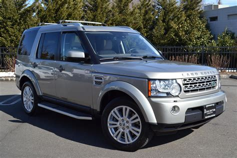 manual repair autos 2011 land rover lr4 security system service manual how to clean 2011 land rover lr4 throttle body 2011 land rover lr4 for sale