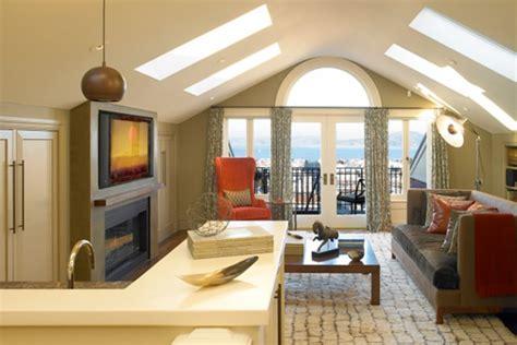 lights cost skylight installation and costs installing skylights