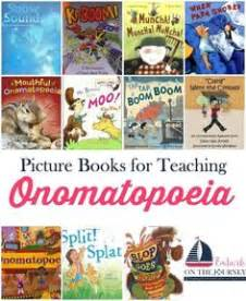 personification picture books personification poems for search
