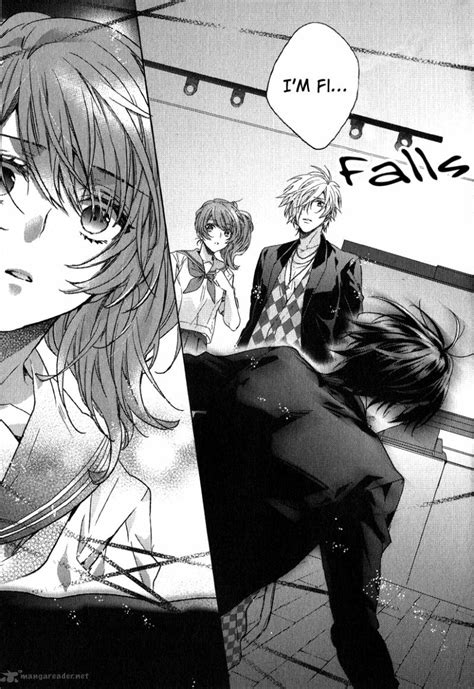 brothers conflict read brothers conflict feat tsubaki azusa 3 read brothers