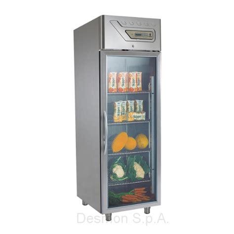home refrigerator with glass door glass door refrigerator