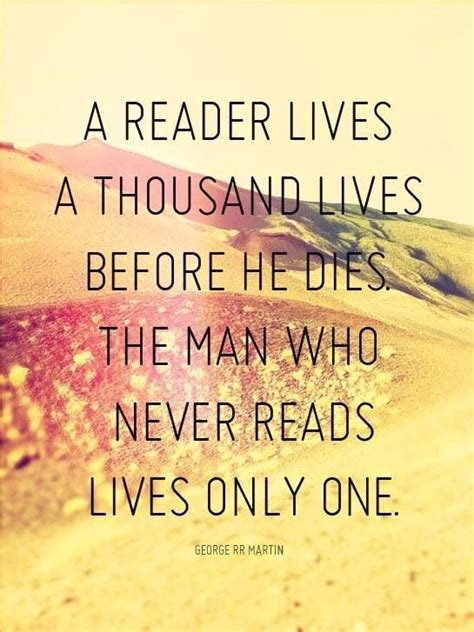 books with only pictures 25 best ideas about book quotes on reading