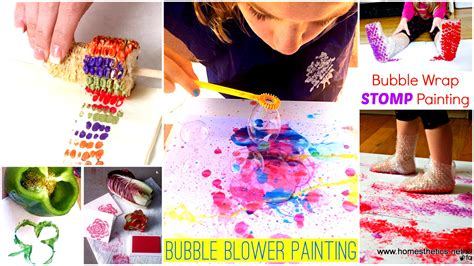 interesting craft projects creative for all ages with easy diy wall projects