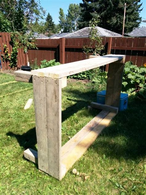 raised bed frame how to build raised beds for next to nothing diy