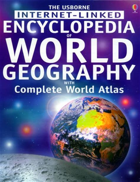 geography picture books children s books reviews the usborne linked