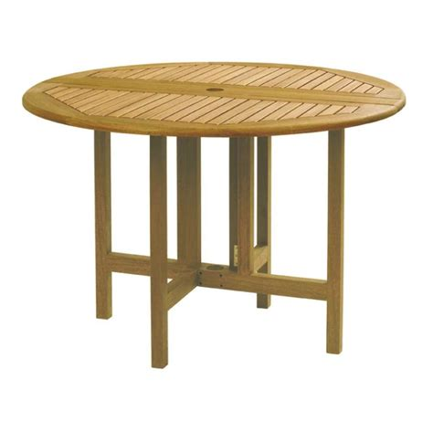 home depot patio table celebration drop leaf patio table 880 3285 the