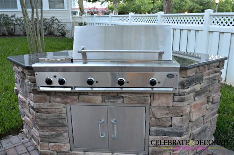 backyard grills reviews backyard grill bbq review 2015 best auto reviews