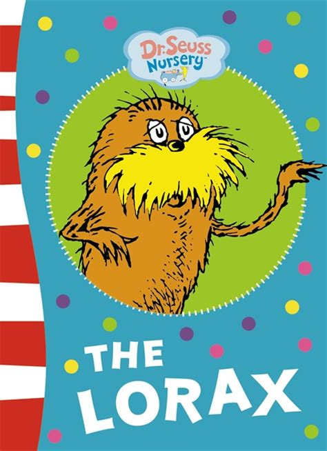 the lorax book pictures book list stories about trees my bookcase