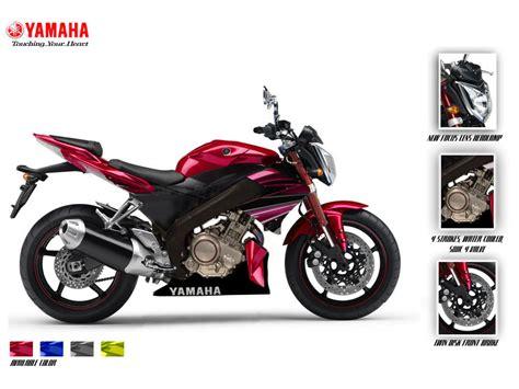 Modification Motor Vixion 2015 by Modifikasi Motor Yamaha 2016 Foto Modif Yamaha Vixion New