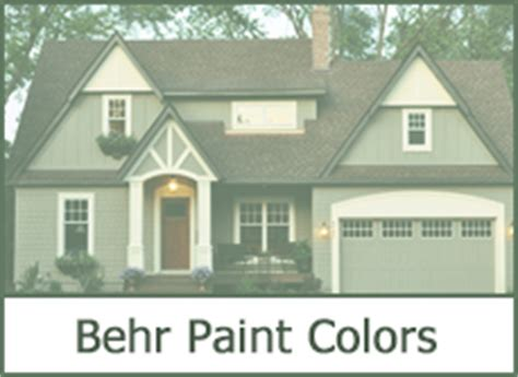 behr paint color viewer behr exterior paint color visualizer memes