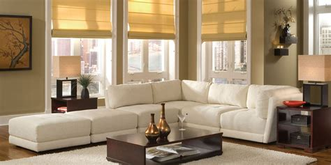 decorating small living room ideas 10 best small living room decorating ideas room decor ideas