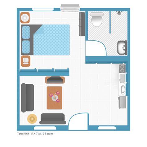 bachelor flat floor plans 28 floor plan for bachelor flat apartment units