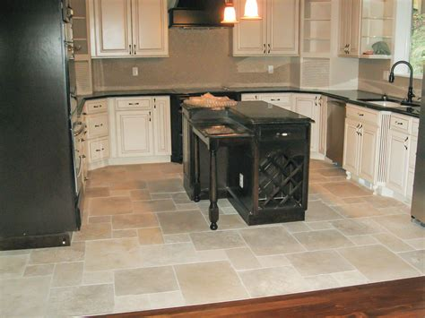 kitchen floor tile ideas kitchen floors gallery seattle tile contractor irc