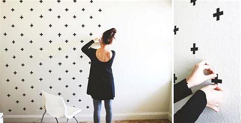 cara membuat cat painting sendiri ide dan cara membuat hiasan dinding kamar buatan sendiri