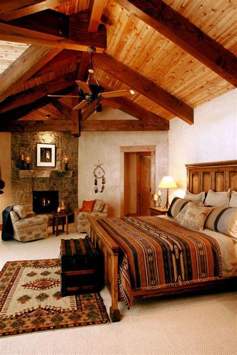 western bedroom designs 23 cool rustic bedroom design ideas interior god