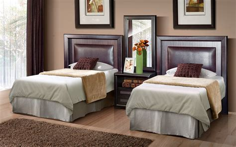 furniture bedroom suites bedroom suites furniture universalcouncil info