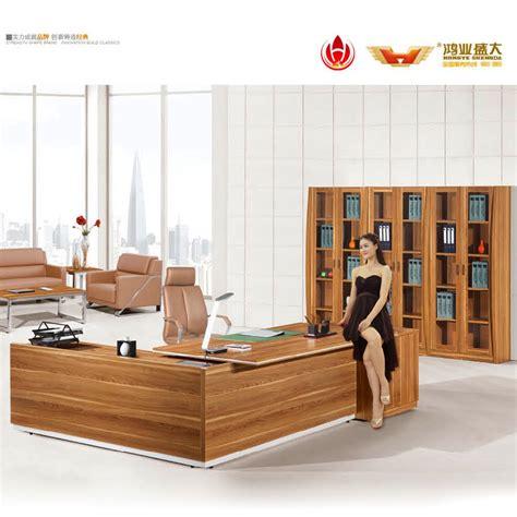 modern furniture manufacturer office desk manufacturers 28 images office desk