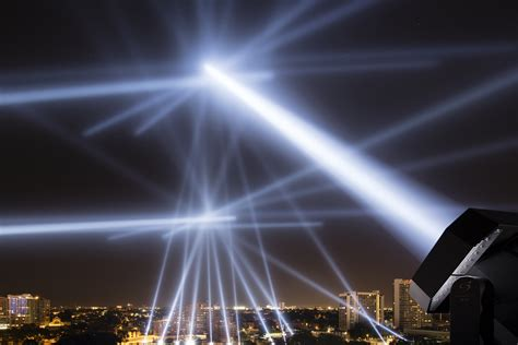 project lights rafael lozano hemmer s open air project lights the