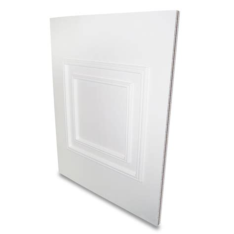 plastic closet doors plastic closet doors plastic door closet doors project