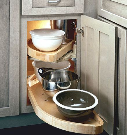 cabinet organizers kitchen cabinet organizers ideas studio design