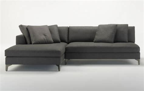 modular sectional sofa 20 awesome modular sectional sofa designs