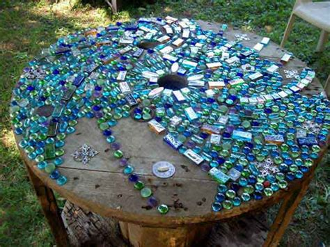 mosaic craft projects tutorial indigoearth indigoearth images frompo
