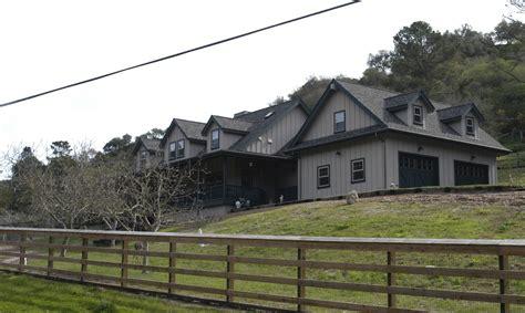country farm house country farmhouse design