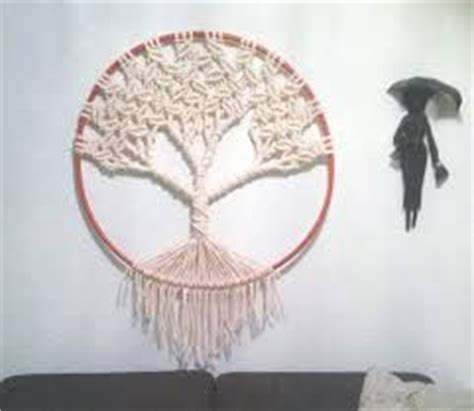 macrame tree pattern best 25 free macrame patterns ideas on
