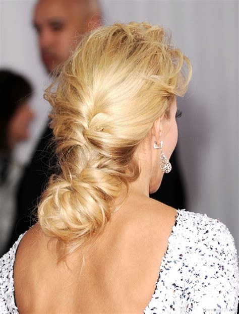 braided hairstyles for with beautiful prom braided hairstyle