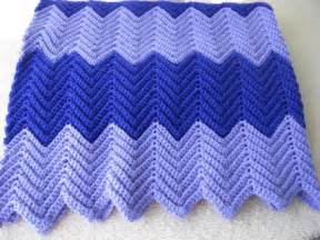knitted afghans for sale knitted afghan for sale classifieds